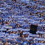 PKO Ekstraklasa: Lech vs. Raków. Faworyt tylko na papierze