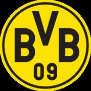 Bundesliga: Zwycięski debiut Petera Stögera