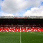 Manchester United najbogatszym klubem w Premier League