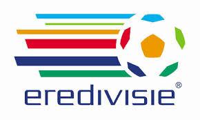 Eredivisie: Pewne zwycięstwo PSV
