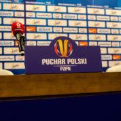 Puchar Polski: Niespodzianki na starcie rozgrywek