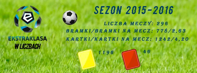 sezooon