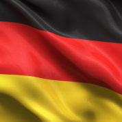 Kadra Niemiec na mecze z Białorusią i Irlandią Północną