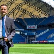 Ulatowski: Byliśmy rozczarowani