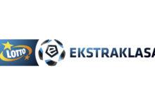 Dariusz Marzec: Problem nie leży w ESA 37
