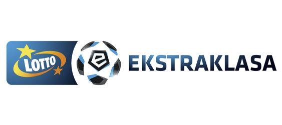 25. kolejka LOTTO Ekstraklasy – zapowiedź