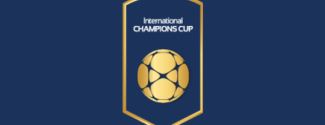 International Champions Cup: Arsenal gromi PSG