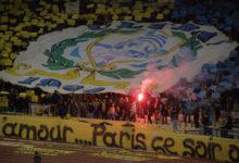 Oficjalnie: Lescott w AEK Ateny