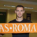 Oficjalnie: Nowy klub Thomasa Vermaelena