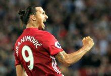 Ibrahimović: Premier League jest przereklamowana