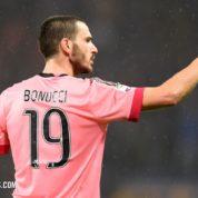 Top 10 transferów Serie A