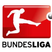 Bundesliga: Decydujące rozstrzygnięcia! Co z rekordem Lewandowskiego?