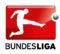 Bayern i cała reszta. Rozpoczynamy kolejny sezon Bundesligi