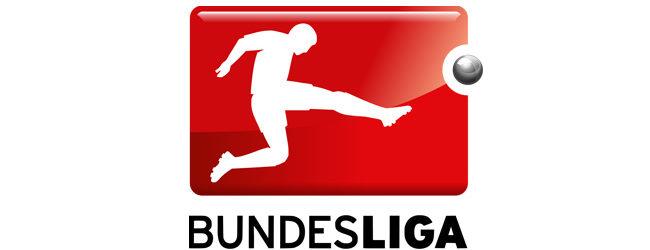 Bundesliga: Bartosz Kapustka wraca do gry