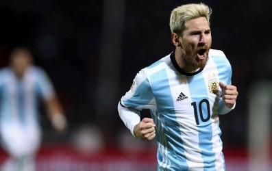 Sampaoli ogłosił szeroką kadrę Argentyny