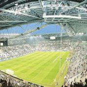 Juventus chce duet z Realu Madryt