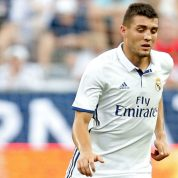 Oficjalnie: Kovacic odchodzi z Realu Madryt!