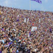 Serie A: Zwycięstwo Fiorentiny, grali Polacy