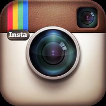 aparat-instagram