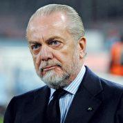 Napoli chce u siebie zawodnika Realu