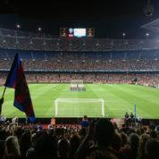FC Barcelona nie zagra w Miami