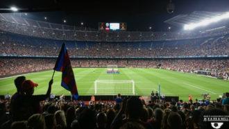 Wiceprezydent FC Barcelony, Jordi Cardoner z pozytywnym wynikiem testu na obecność COVID-19