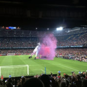 Detale zdecydują o mistrzostwie Hiszpanii