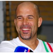 Di Biagio tymczasowym selekcjonerem reprezentacji Włoch