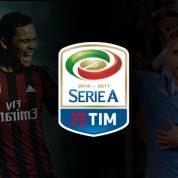 SerieA: Zwycięstwo Milanu