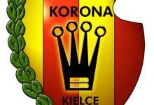 Remis Korony Kielce w sparingu z pierwszoligowcem