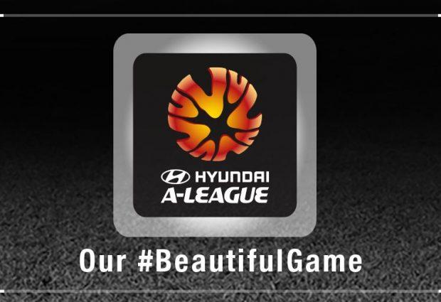 Kolejny klub z Nowej Zelandii w A-League?