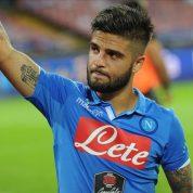 Napoli zapatrzone w scudetto. Test Milanu