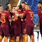 Pepe zostanie zawodnikiem Romy?