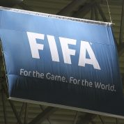 FIFA ustaliła termin rozegrania MŚ U-20