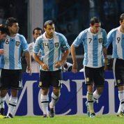 Telewizja Polsat z prawami do Copa America!