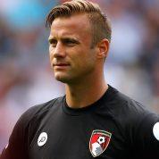 Transfery pod lupą – AFC Bournemouth