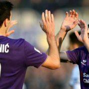 Oficjalnie: Podwójny transfer Lazio