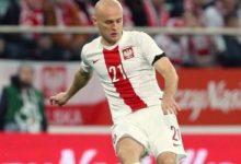 Michał Pazdan na celowniku Newcastle United!