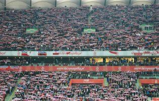 Polska Liga Narodów – Ja tego nie kupuję!