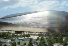Nie tak projektuje się stadiony!