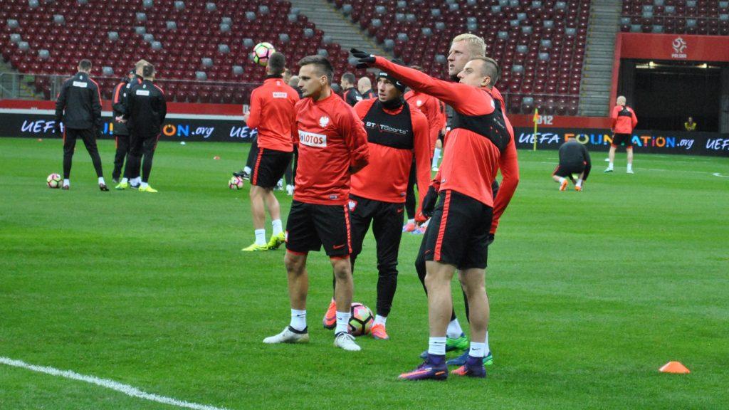 trening_polska_dania2