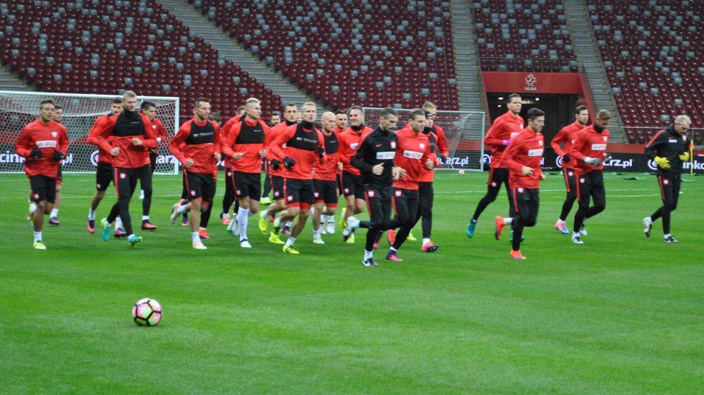 trening_polska_dania5
