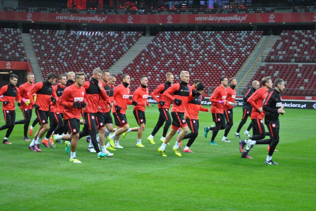 trening_polska_dania6