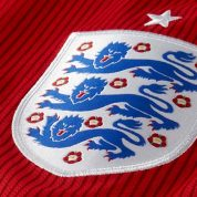 Kadra reprezentacji Anglii na mecze towarzyskie