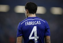 Fabregas blisko AS Monaco