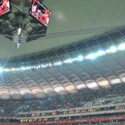 Mistrzostwa Świata U-20 w Polsce!