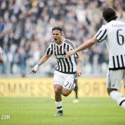 Serie A: Sensacja czy wszystko zgodnie z planem?