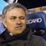 Premier League będzie ciekawsza. Dzięki Mourinho