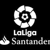La Liga: Sociedad wywozi trzy punkty z La Coruny