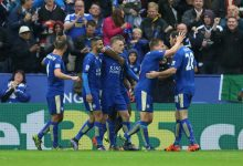 Premier League: Leicester górą w starciu z Burnley